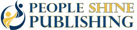People Shine Publishing